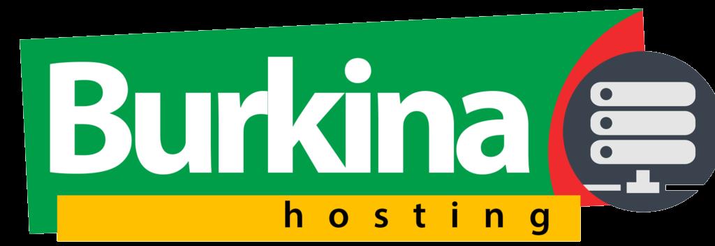 BURKINA HOSTING